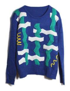 /3d-wave-shape-cable-knit-sweater-p-4978.html