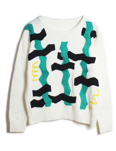 /3d-wave-shape-cable-knit-sweater-p-4976.html