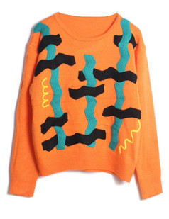 /3d-wave-shape-cable-knit-sweater-p-4972.html