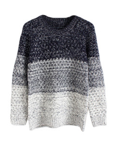 /ombre-weave-knitted-sweater-blue-p-5658.html