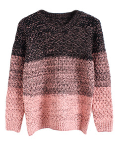 /ombre-weave-knitted-sweater-pink-p-5656.html