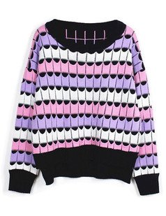 /distress-multicolor-square-jumper-sweater-p-4980.html