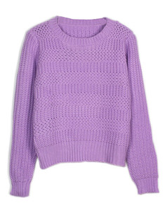 /ru/cable-knit-ribbed-cropped-classic-sweater-p-5626.html