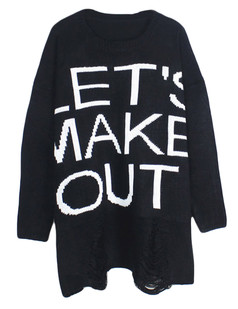 /es/distressed-frayed-hem-with-letters-pullover-sweater-p-5618.html