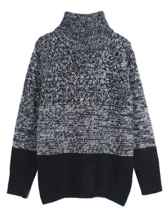 /turtle-neck-grey-color-contrast-sweater-p-5334.html