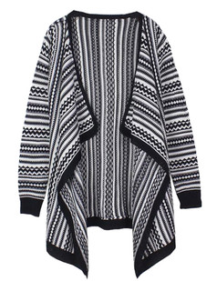 /irregular-pop-striped-knitted-sweater-wrap-cardigan-p-4844.html