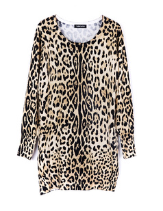 /women-leopard-print-long-loose-cotton-sweater-p-712.html