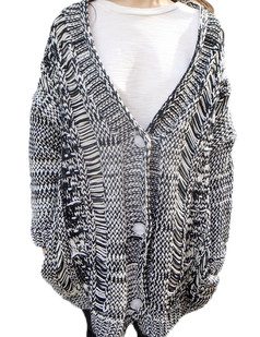 /ru/fit-style-vneck-hollow-loose-knitted-cardigan-p-4884.html