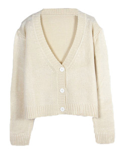 /crop-knitted-cardigan-sweater-coat-p-4960.html