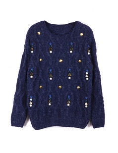 /prettyguide-women-beaded-pearls-wool-sweater-blue-p-1346.html