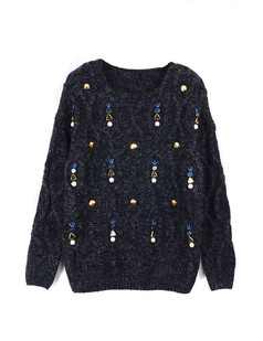 /prettyguide-women-beaded-pearls-wool-sweater-black-p-1344.html