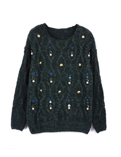 /prettyguide-women-beaded-pearls-wool-sweater-green-p-1345.html