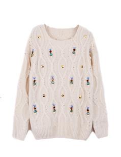 /prettyguide-women-beaded-pearls-wool-sweater-p-1342.html