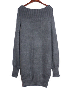 /off-shoulder-bodycon-kintted-mini-sweater-dress-p-5670.html