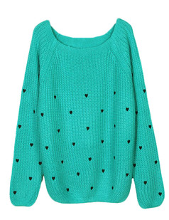 /heart-embroidery-knit-sweater-blue-p-4852.html