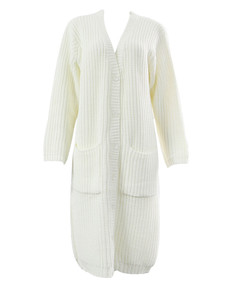 /apicot-v-neck-pockets-knitted-long-cardigan-p-5576.html