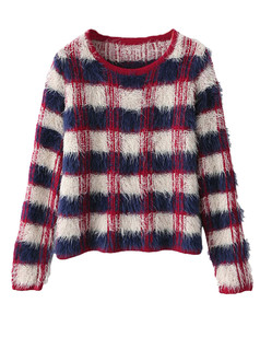 /plaid-stripes-mohair-knit-sweater-p-5564.html