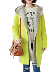 /es/hoodie-color-contrast-sweater-coat-p-5582.html