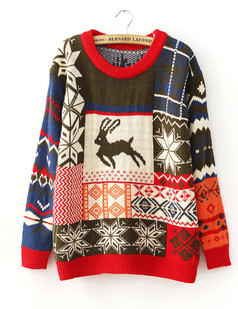 /deers-and-snowflakes-knitted-sweater-p-5840.html