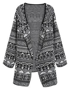 /geometric-pattern-lapel-loose-cardigan-p-5516.html