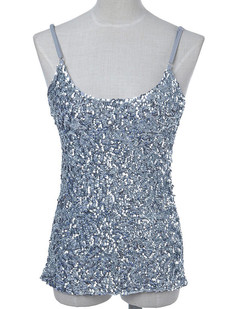 /silver-flashy-sequins-front-spaghetti-strap-tank-top-p-1832.html