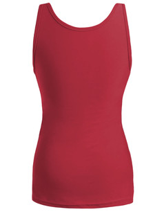 /sequins-front-vest-tank-top-red-p-2338.html