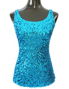 /sequins-front-vest-tank-top-lake-blue-p-5832.html