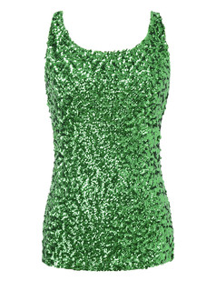 /sequins-front-vest-tank-top-green-p-8116.html