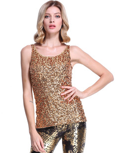 /gold-sequins-front-vest-tank-top-p-2342.html