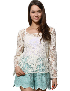 /embroidery-floral-lace-crochet-blouse-p-2154.html