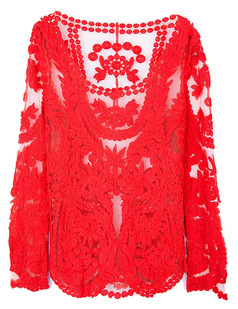 /semi-sexy-embroidery-floral-lace-top-crochet-blouse-shirt-red-p-3110.html