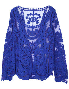 /semi-sexy-embroidery-floral-lace-top-crochet-blouse-shirt-blue-p-3070.html