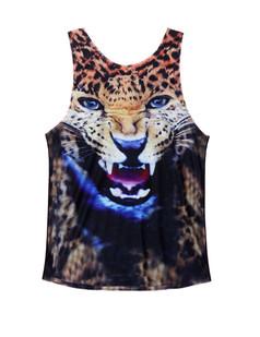 /3d-tiger-printed-sleeveless-vest-black-p-2976.html