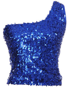 /dancing-queen-confetti-sequin-embellished-top-blue-p-4436.html