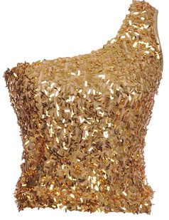 /dancing-queen-confetti-sequin-embellished-top-gold-p-4438.html