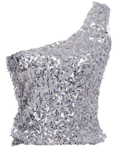/dancing-queen-confetti-sequin-embellished-top-silver-p-4440.html