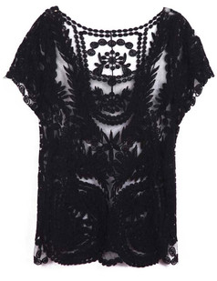 /semi-embroidery-floral-hollow-crochet-lace-blouse-top-black-p-3132.html