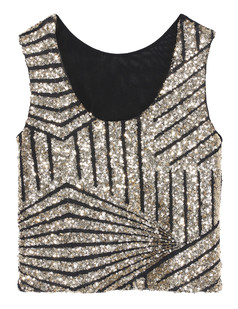 /gold-geometric-sequins-front-vest-crop-tank-top-p-6474.html