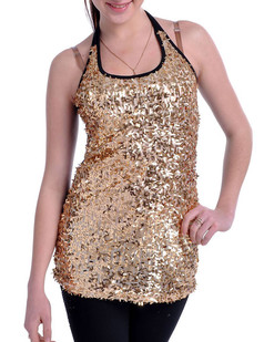 /galaxy-iridescent-over-confetti-sequins-halter-top-gold-p-4054.html