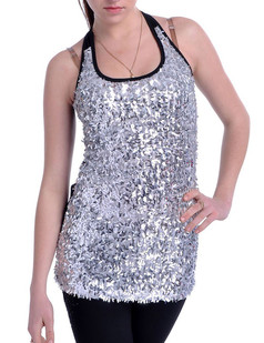 /galaxy-iridescent-over-confetti-sequins-halter-top-silver-p-4028.html