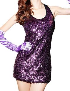 /galaxy-iridescent-over-confetti-sequins-halter-top-purple-p-4058.html