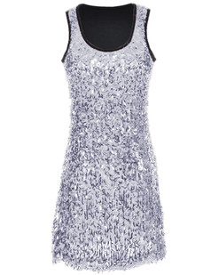 /sequined-confetti-sleeveless-shell-tank-top-silver-p-4024.html