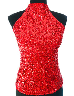 /red-sequins-all-over-vest-tank-top-p-6672.html