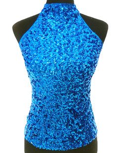 /blue-sequins-all-over-vest-tank-top-p-6674.html