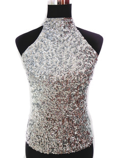 /silver-sequins-all-over-vest-tank-top-p-6678.html