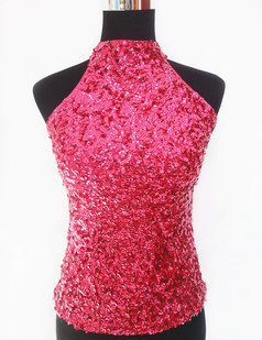 /rose-sequins-all-over-vest-tank-top-p-6680.html