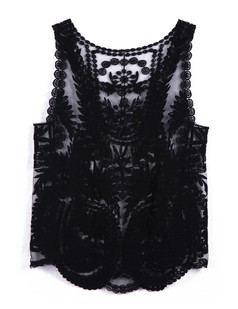 /sheer-sleeveless-embroidery-floral-lace-crochet-knit-vest-p-1415.html
