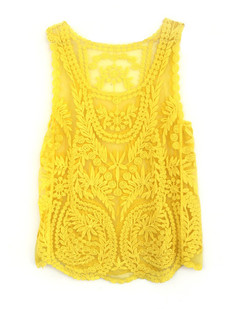 /sheer-sleeveless-embroidery-floral-lace-crochet-knit-vest-p-1424.html