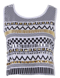 /back-tribal-geotriangle-print-cropped-top-white-p-2716.html