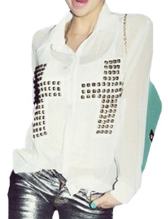 /oversized-cross-rivets-see-through-shirt-blouse-white-p-2948.html